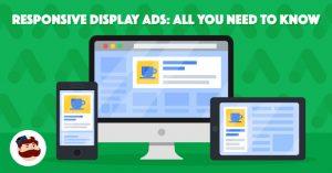 Công cụ quảng cáo online hiệu quả - Á Châu media