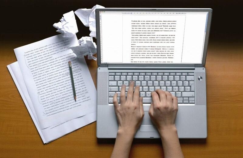 viết kịch bản chuyên nghiệp