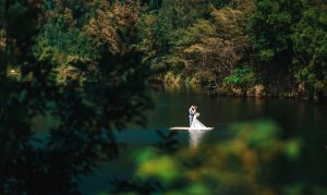 địa điểm chụp ảnh cưới đẹp ở buôn ma thuột