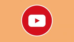 Kinh nghiệm làm youtube