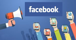 Kinh nghiệm chạy quảng cáo Facebook đầy đủ