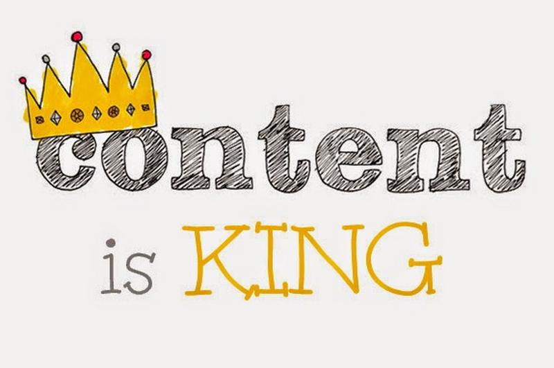 dich vu viet content marketing tai hai phong uy tin