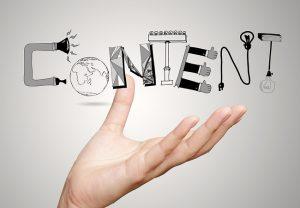 dich vu viet content marketing tai hai phong