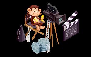 Dịch vụ quay phim doanh nghiệp cho công ty bảo hiểm