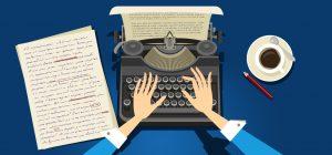 Dịch vụ viết content tại Achaumedia