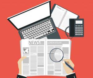 dịch vụ quảng cáo online tại Achaumedia