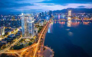dịch vụ booking tvc quảng cáo tại Đà Nẵng