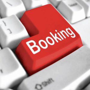 dịch vụ booking tvc quảng cáo tại hải phòng