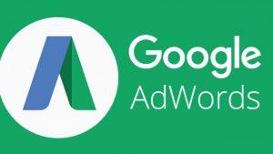 dịch vụ chạy ads google tại Huế