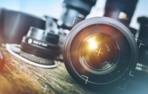 dịch vụ chụp ảnh doanh nghiệp tại Huế