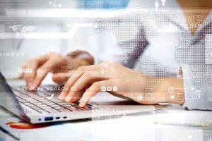 dịch vụ content Facebook tại Đà Nẵng