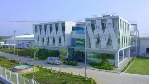 dịch vụ quay phim giới thiệu doanh nghiệp tại Đà Nẵng