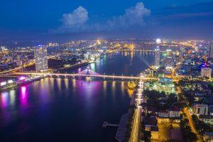 dịch vụ sản xuất phim giới thiệu sản phẩm tại Đà Nẵng
