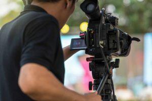 dịch vụ sản xuất phim giới thiệu sản phẩm, vật tư y tế
