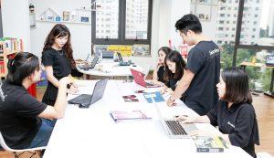 dịch vụ sản xuất video tại Đà Nẵng