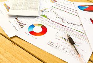 dịch vụ tư vấn chiến lược marketing tại Huế