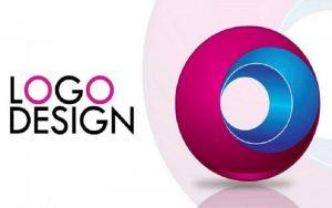 dịch vụ thiết kế Logo tại thành phố HCM