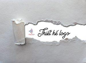 dịch vụ thiết kế Logo tại nha trang