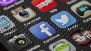 Dịch vụ viêt bài đăng Facebook theo yêu cầu