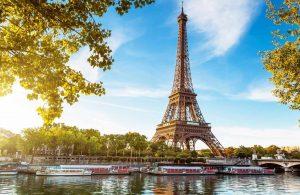 Lợi ích của dịch vụ sản xuất clip giới thiệu sản phẩm tour du lịch
