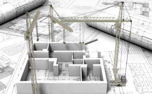 giới thiệu công ty tư vấn, thiết kế công trình xây dựng