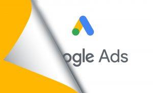 dịch vụ chạy ads google