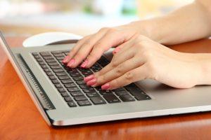 Dịch vụ viết bài thuê theo yêu cầu cho doanh nghiệp điện máy