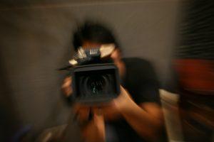 dịch vụ sản xuất video