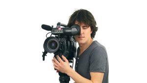 sản xuất video giới thiệu đồ thủ công