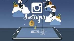 Chạy quảng cáo instagram cho lĩnh vực đồ dùng gia đình