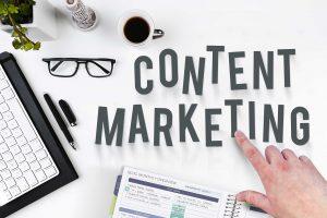 dịch vụ viết content marketing tiếng nhật