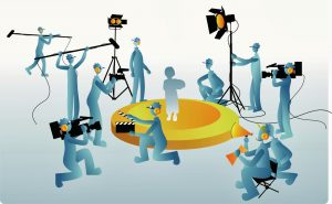 dịch vụ sản xuất tvc
