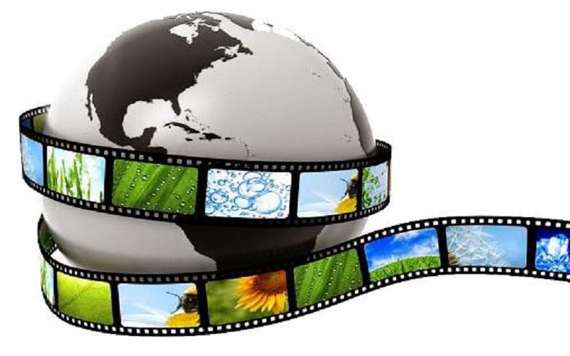 Dịch vụ sản xuất video giới thiệu sản phẩm ở miền bắc
