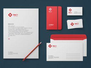 dịch vụ thiết kế bộ nhận diện thương hiệu ở tp hcm