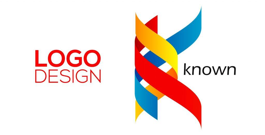 dịch vụ thiết kế logo tại đà nẵng