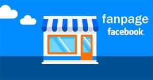 dịch vụ viết content facebook bằng tiếng nhật