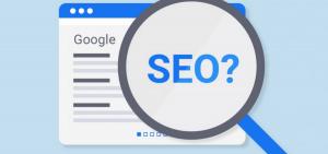 dịch vụ viết bài seo website cho trung tâm ngoại ngữ