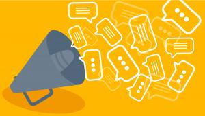 dịch vụ viết content bằng tiếng trung