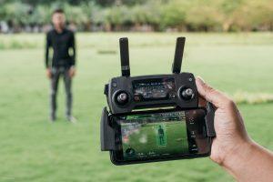 dịch vụ quay flycam tại các tỉnh miền trung