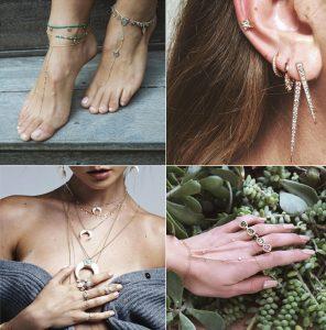 dịch vụ viết content instagram cho sản phẩm trang sức