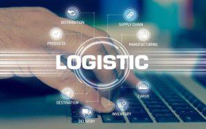 sản xuất phim doanh nghiệp cho công ty logistics