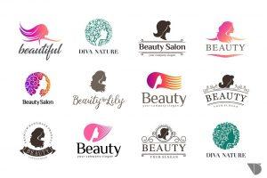 dịch vụ thiết kế logo