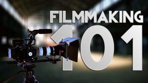 dịch vụ quay phim dành cho doanh nghiệp