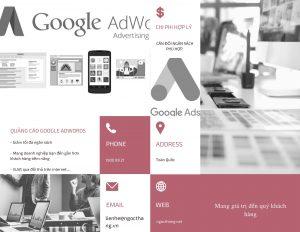 Thiết kế Banner quảng cáo Facebook Google Display