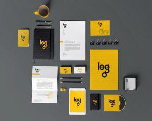 dịch vụ thiết kế bộ nhận diện thương hiệu ở đà nẵng