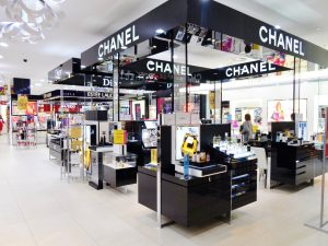 dịch vụ viết bài thuê theo yêu cầu cho các shop mỹ phẩm