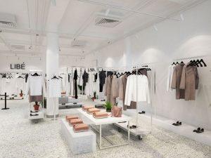viết bài thuê theo yêu cầu cho hệ thống cửa hàng thời trang