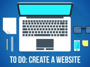 thiết kế website tại miền trung