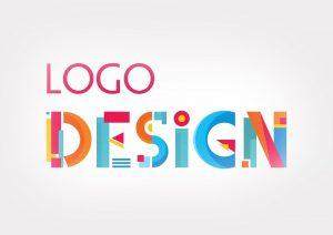 Dịch vụ thiết kế logo chuyên nghiệp quận 1