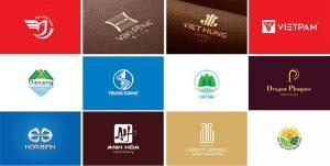 Thiết kế logo chuyên nghiệp giá rẻ tại Tp Hồ Chí Minh